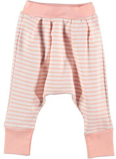 Pantolon-Baby Corner